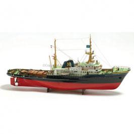 Billing Boats 510592 Zwarte Zee, Zeesleper