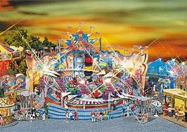 Carrousel Break Dance Nr. 1    140461