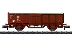 Trix 18090 Hobby goederenwagen