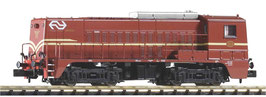 Piko N NS 2200 Diesel NS IV A-Light 40418