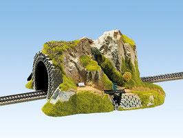 Noch 2200 HO Tunnel