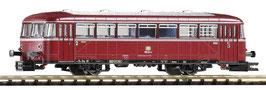 Piko N BR998 Trailer/Baggage Car DB IV 40681