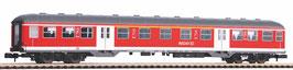 Piko N Personenwagon n- 1e / 2e klasse DB AG VI 40643