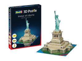 Revell 00114 Vrijheidsbeeld New York