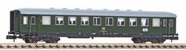 Piko N-coach 2e klasse.DB IV 40620