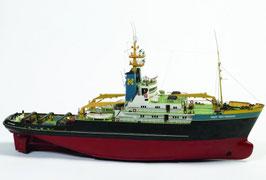 Billing Boats 510478  Smit Rotterdam