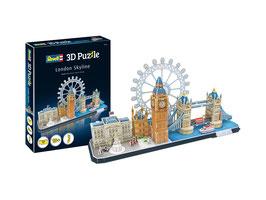 Revell 00140 Skyline van Londen