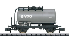 """Trix 18091 Hobby tankwagen """"VTG"""""""