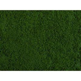 Foliage  Donkergroen 7271