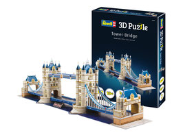 Revell 00207 Tower bridge