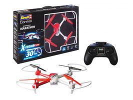 """Revell 24898 X-Treme Quadcopter """"Marathon"""""""