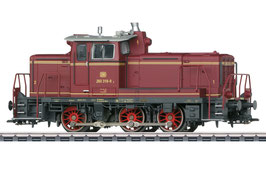 Marklin 37689 Diesel locomotief klasse 260