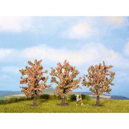 Fruitbomen 25112
