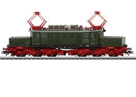 Marklin 39991 Elektrische locomotief serie 254