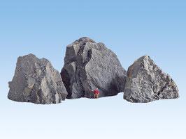 """Noch 5848 Rotsen """"Arlberg"""""""