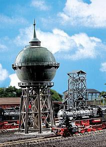 Faller Watertoren Haltingen 120143