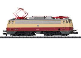 Trix 16100 Klasse 112 elektrische locomotief