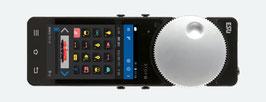 ESU 50113 Mobile Control II compleet met mini acces point