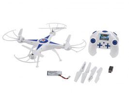 """Revell 23842 Quadcopter """"GO! STUNT"""""""
