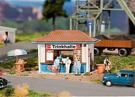 Drinkhal 130462