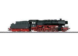 Marklin 37897 Stoomlocomotief serie 50