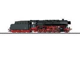 Marklin 39883 Stoomlocomotief serie 44