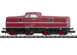 Trix Diesellocomotief klasse V 80