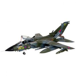 Revell 04619 Tornado GR.1 RAF Schaal: 1:72