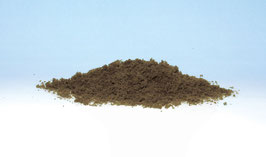 Woodland Coarse Turf Earth Bag T60