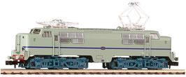 Piko 40463  E-Lok NS 1212