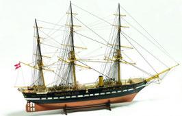 Billing Boats 515003 Jylland