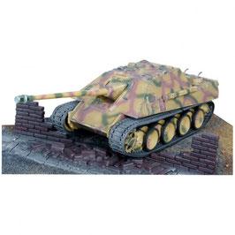 Revell 03232 Sd.Kfz.173 Jagdpanther Schaal: 1:76