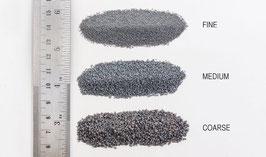 Woodland Ballast Gray