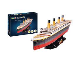 Revell 00170 RMS Titanic