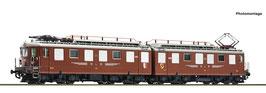 Roco Elektrische locomotief Ae 8/8 272, BLS