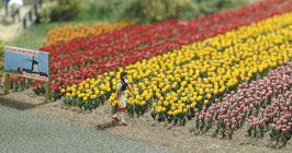 Busch 1206 Tulpen HO