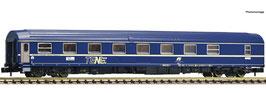 Fleischmann 860711 - Slaapwagen, FS