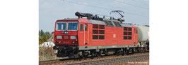 Roco Elektrische locomotief BR 180, DB AG