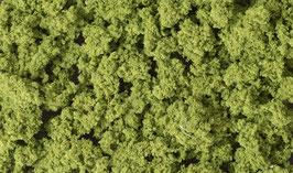 Woodland Clump-Foliage Light Green