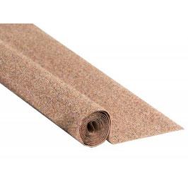 Ballast mat Bruin 00090