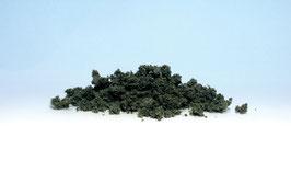 Woodland Underbrush Dark Green Bag