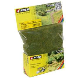 Master grass mix Zomerweide