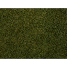 Wildgras Foliage  Olijfgroen 7282