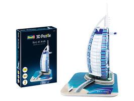 Revell 00202 Burj Al Arab
