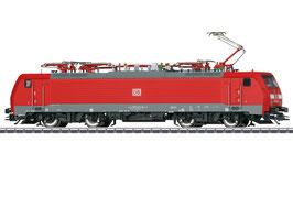 Marklin 39866 Elektrische locomotief serie 189