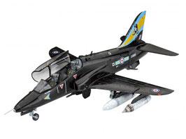 Revell 4970 Bae Hawk T.1 Schaal: 1:72