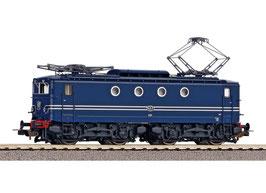 Piko 1100 serie, NS 1157 Berlijnsblauw tp III