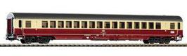 Piko 59661 IC Grossraumwagen 1e klas