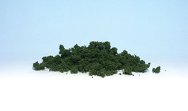 Woodland Underbrush Medium Green