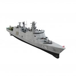 Billing Boats 510500 Absalon